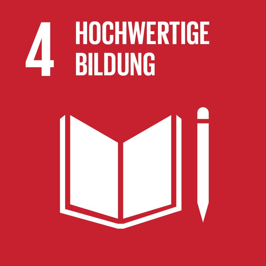 SDG-icon-DE-04